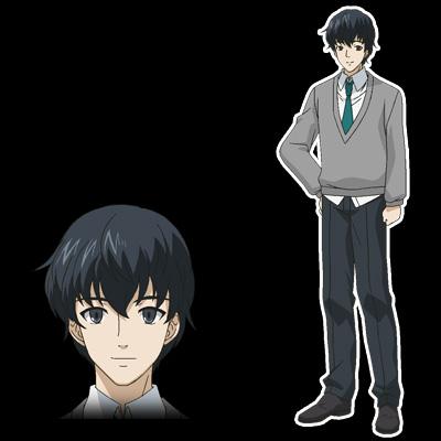 https://rei.animecharactersdatabase.com/./images/venusvenusvirus/Yoshiki_Kusanagi.jpg