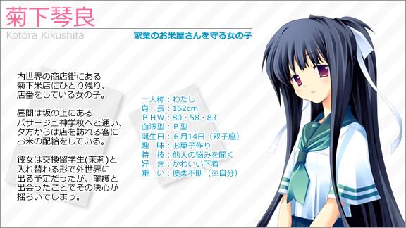 https://rei.animecharactersdatabase.com/./images/volumn7/Kikusita_Kotora.jpg