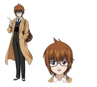 https://rei.animecharactersdatabase.com/./images/wagayanooinarisama/Bekira.png