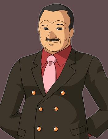 https://rei.animecharactersdatabase.com/./images/welcometorokkenjima/Hideyoshi_Ushiromiya.jpg