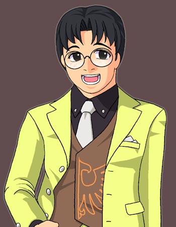 https://rei.animecharactersdatabase.com/./images/welcometorokkenjima/Jouji_Ushiromiya.jpg