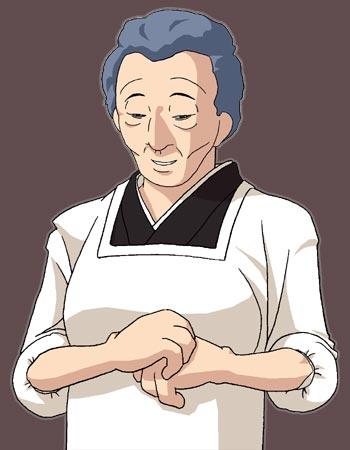 https://rei.animecharactersdatabase.com/./images/welcometorokkenjima/Kumasawa.jpg