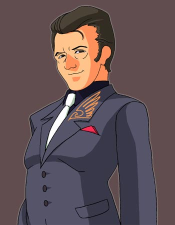 https://rei.animecharactersdatabase.com/./images/welcometorokkenjima/Rudorufu_Ushiromiya.jpg