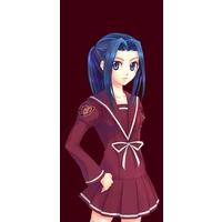 ./images/wistellia/Satuki_Yuunagi_thumb.jpg