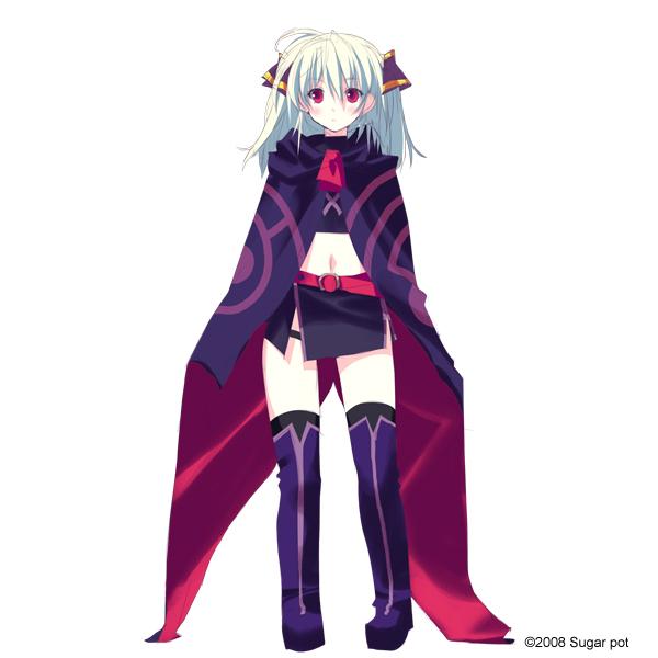https://rei.animecharactersdatabase.com/./images/wizardgirlambitious/Kurisuteiinu_Reika_Rafaero.jpg