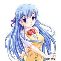 Image of Tsukasa Minomura