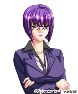 https://rei.animecharactersdatabase.com/./images/youonnaharameorehakonogakuen/Mitsu_Nagahama.jpg