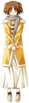 https://rei.animecharactersdatabase.com/./images/yukiuta/yuki_imai.png