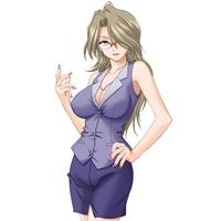 https://rei.animecharactersdatabase.com/./images/yuuneetoissho/Ryoko_Misawari_thumb.jpg