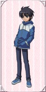 https://rei.animecharactersdatabase.com/./images/zero_no_tsukaima/Saito_Hiraga.jpg