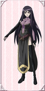 https://rei.animecharactersdatabase.com/./images/zero_no_tsukaima/Sheefiirudo.jpg
