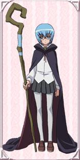 https://rei.animecharactersdatabase.com/./images/zero_no_tsukaima/Tabasa.jpg