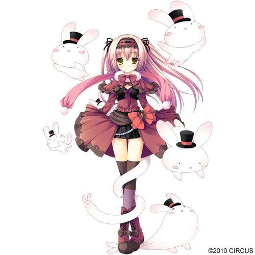 https://rei.animecharactersdatabase.com/images/2394/Dreammaker.jpg