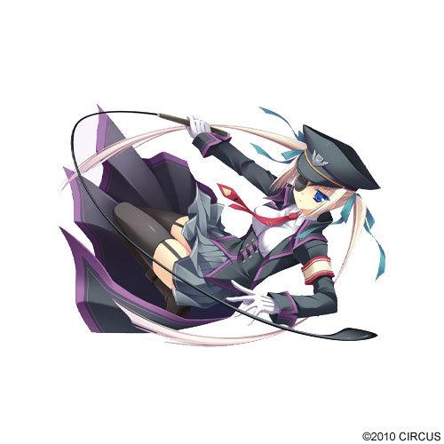 https://rei.animecharactersdatabase.com/images/2394/Jeneraru.jpg