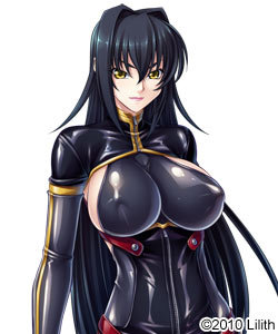 https://rei.animecharactersdatabase.com/images/2408/Annnerooze_Vaajura.jpg