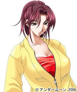 https://rei.animecharactersdatabase.com/images/2421/Akane_Koga.jpg