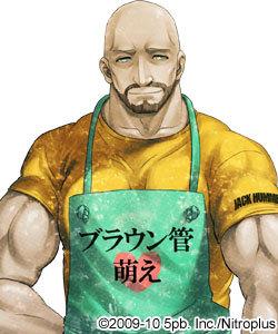 https://rei.animecharactersdatabase.com/images/2443/Yuugo_Tennouji.jpg