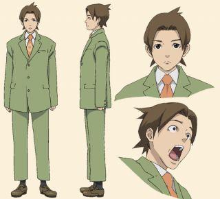 https://rei.animecharactersdatabase.com/images/2450/Fumiaki_Uchida.jpg