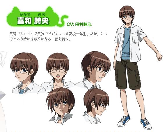 https://rei.animecharactersdatabase.com/images/2452/Kio_Kakazu.png