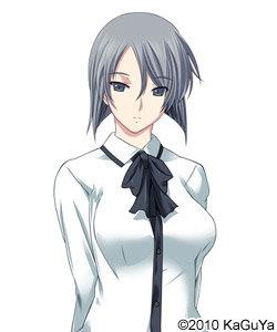 https://rei.animecharactersdatabase.com/images/2457/Ai_Kiriya.jpg