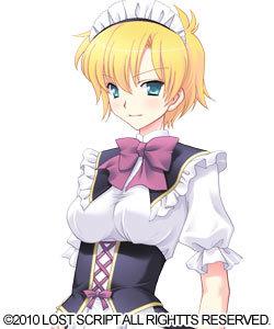 https://rei.animecharactersdatabase.com/images/2479/Airi_Minakami.jpg