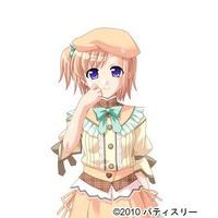 Image of Kumi Suzuki