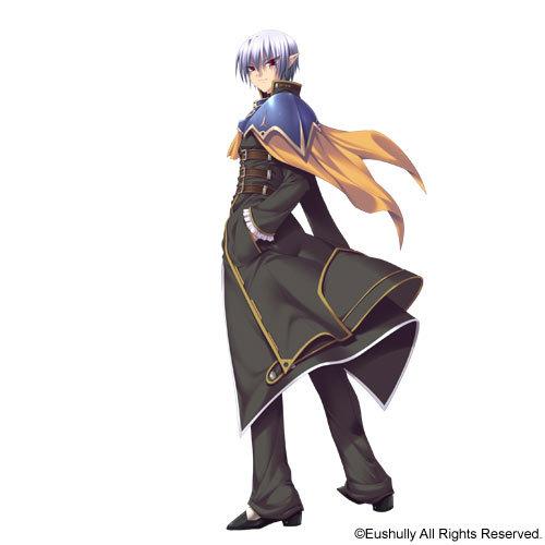 https://rei.animecharactersdatabase.com/images/2484/Riui_Maashirun.jpg