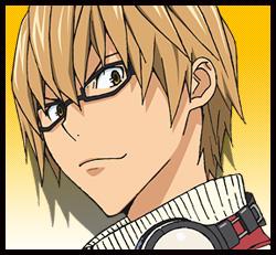 https://rei.animecharactersdatabase.com/images/2496/Akito_Takagi.jpg
