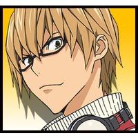 Profile Picture for Akito Takagi