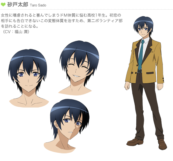 https://rei.animecharactersdatabase.com/images/2498/Taro_Sado.png