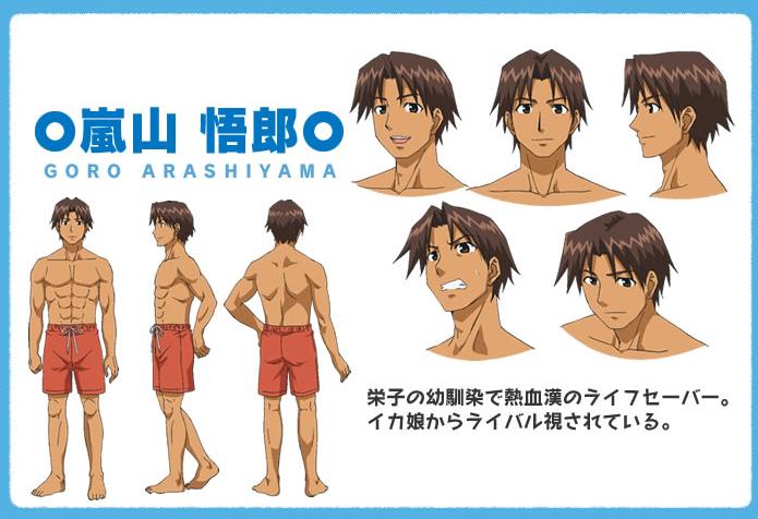 https://rei.animecharactersdatabase.com/images/2504/Goro_Arashiyama.png