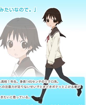 https://rei.animecharactersdatabase.com/images/2506/Fu_Sawatari.png