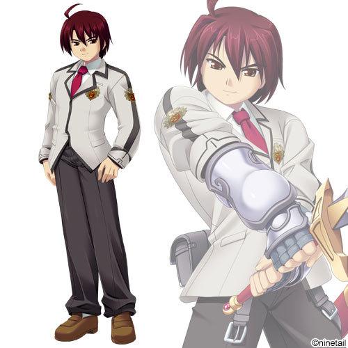 https://rei.animecharactersdatabase.com/images/2517/Aberu_Ranberuto.jpg