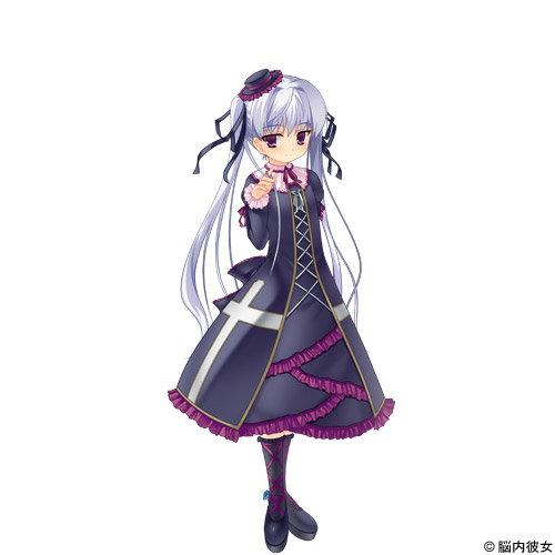 https://rei.animecharactersdatabase.com/images/2529/Akane_Takebe.jpg