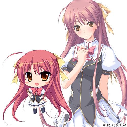 https://rei.animecharactersdatabase.com/images/2533/Rin_Minase.jpg