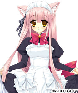 https://rei.animecharactersdatabase.com/images/2549/Gizumo_Nanakase.jpg