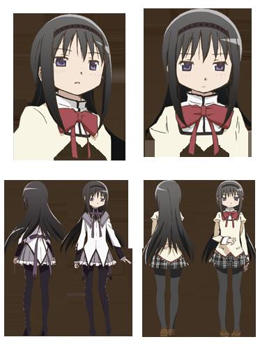 https://rei.animecharactersdatabase.com/images/2552/Homura_Akemi.png