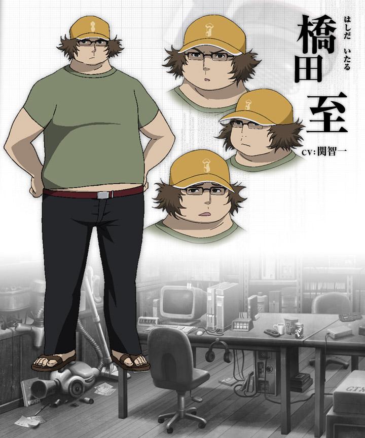 https://rei.animecharactersdatabase.com/images/2553/Itaru_Hashida.jpg