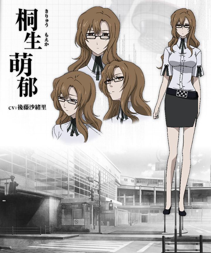 https://rei.animecharactersdatabase.com/images/2553/Moeka_Kiryuu.jpg