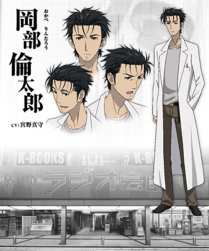 https://rei.animecharactersdatabase.com/images/2553/Rintarou_Okabe.jpg