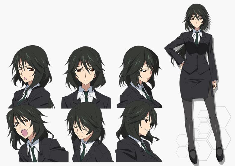 https://rei.animecharactersdatabase.com/images/2558/Chifuyu.jpg