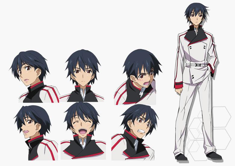 https://rei.animecharactersdatabase.com/images/2558/Ichika.jpg