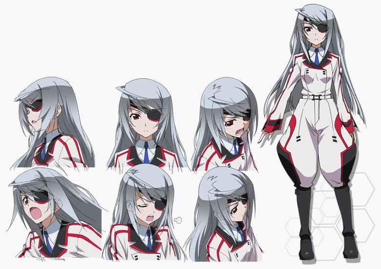 https://rei.animecharactersdatabase.com/images/2558/Raura_Boodevihhi.jpg