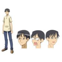 Image of Shuji_Takanashi