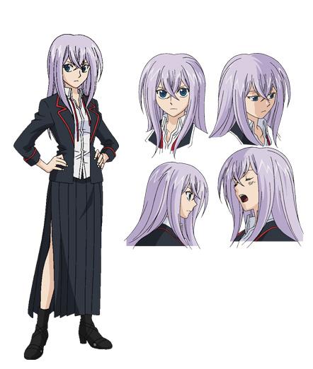 https://rei.animecharactersdatabase.com/images/2563/Misaki_Tokura.jpg