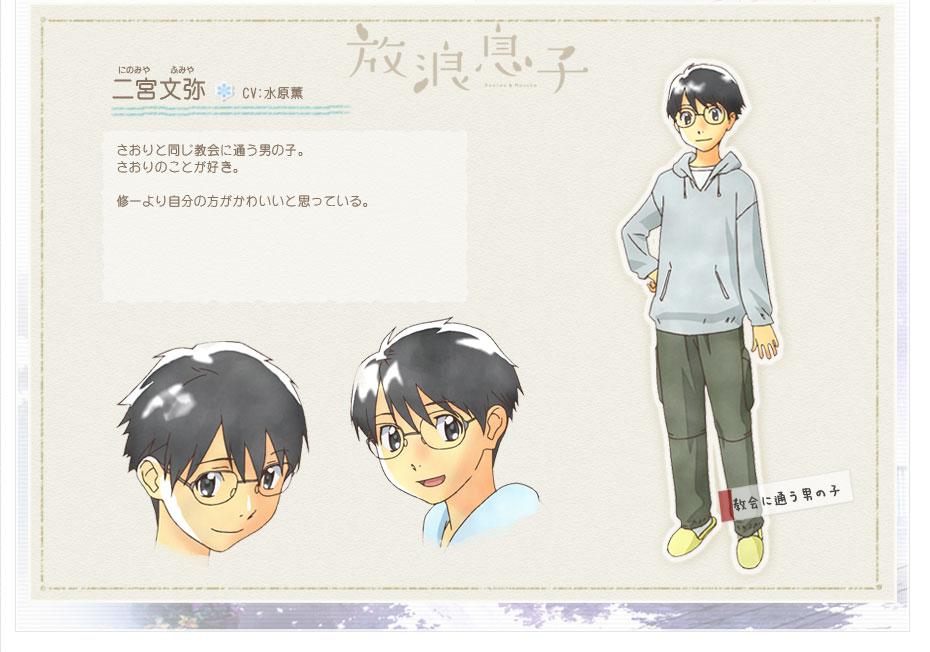 https://rei.animecharactersdatabase.com/images/2566/Fumiya_Ninomiya.jpg