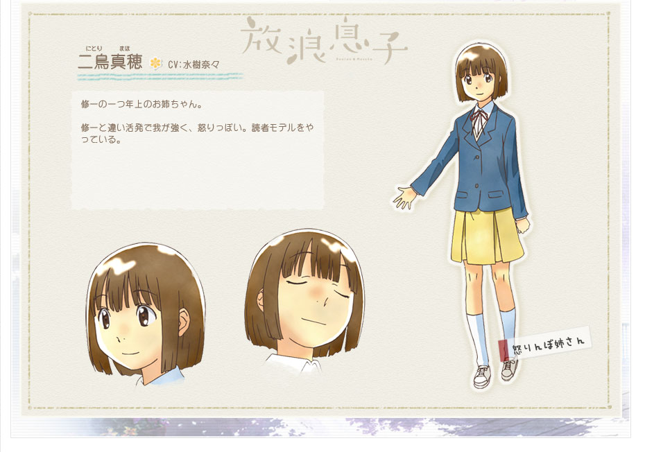 https://rei.animecharactersdatabase.com/images/2566/Maho_Nitori.jpg