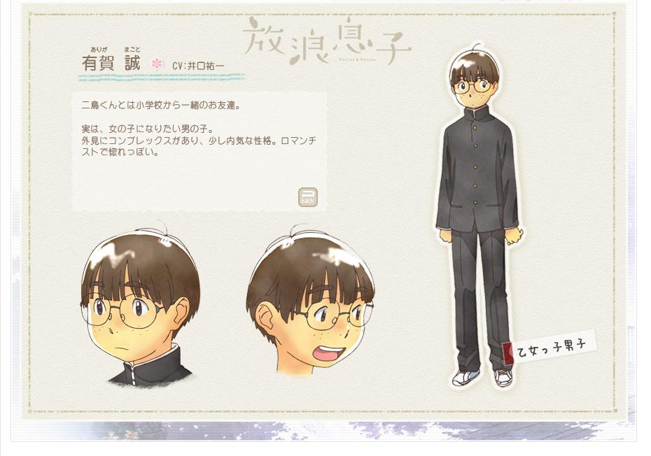 https://rei.animecharactersdatabase.com/images/2566/Makoto_Ariga.jpg
