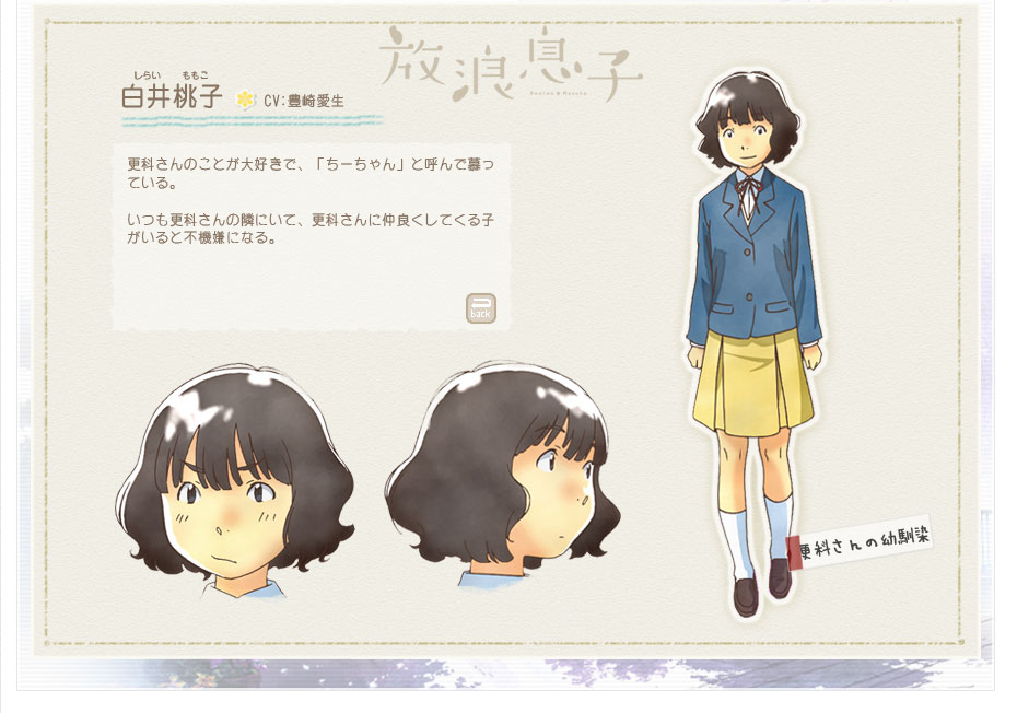 https://rei.animecharactersdatabase.com/images/2566/Momoko_Shirai.jpg
