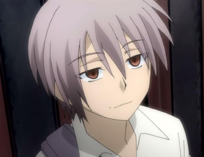 https://rei.animecharactersdatabase.com/images/2567/Ayumu_Aikawa.png